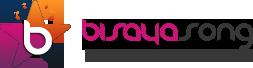 Bisaya Song Logo