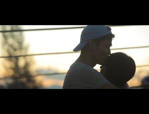 Balay Ni Mayang – Martina San Diego and Kyle Wong (Lyrics)